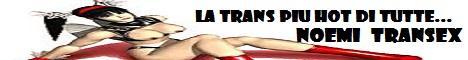 NOEMI TRANSEX