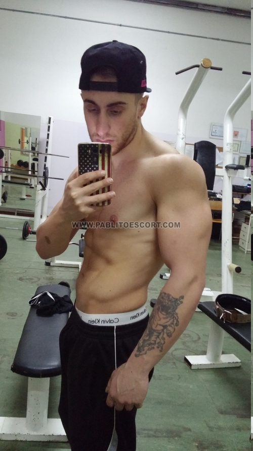 cerco video gay gratis ragazzi gigolo