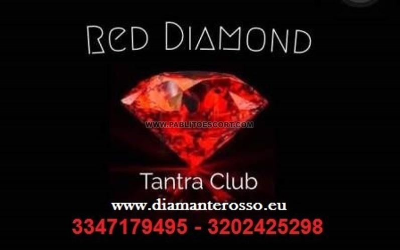 Diamond escorts pa