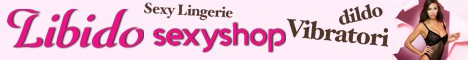 libidosexyshop.it