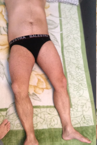 escort gay catania gigolo siena