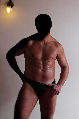 gigolo in affitto escort gay bolzano