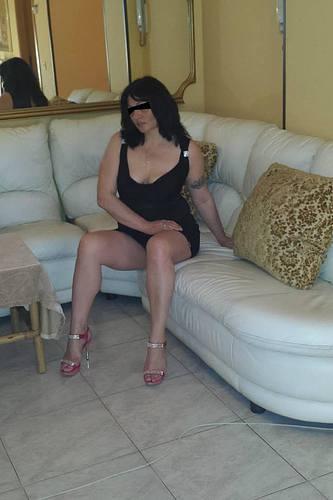 massaggi erotici bari escort civitanova