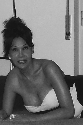 siti porno gratuti annunci incontri gratis roma