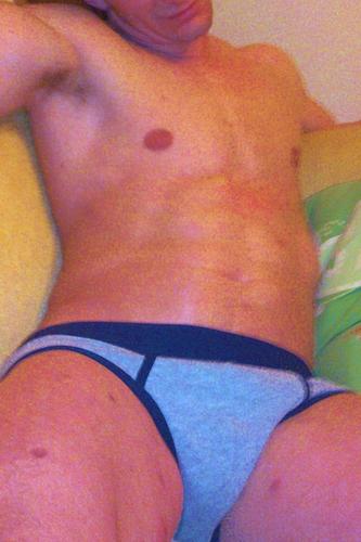 escort gay vicenza massaggi gay catania