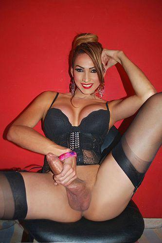 lesbienne porno escort cannes la bocca