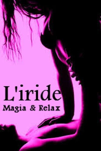 MIA & L'IRIDE  STUDIO PRIVATO