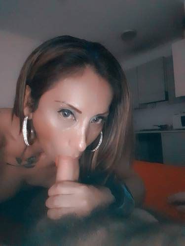 LEYLA ARGENTINA