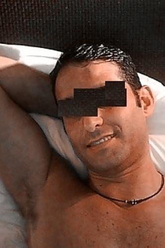 incontri gay a messina gigolo roma