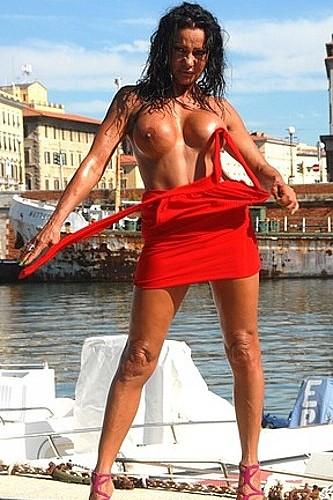 Incontri Escort Trieste