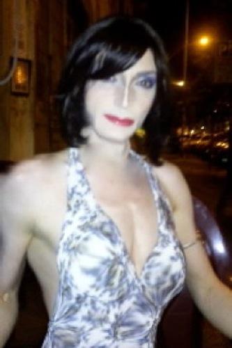 massaggi prostatici torino numeri prostitute roma