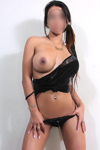 sesso come farlo bene centro massaggi erotici roma